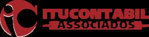 Itucontábil Logo